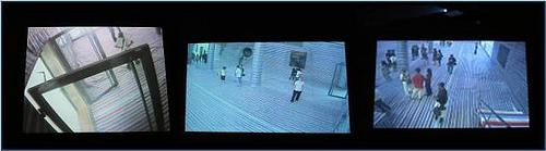 Wang Qingsong Vídeos - copia por ti.