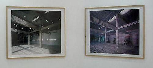 Wang Qingson Cautión PKM 4a - copia por ti.